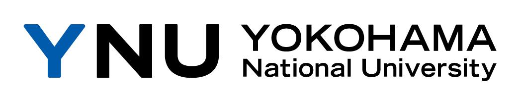 Yokohama University