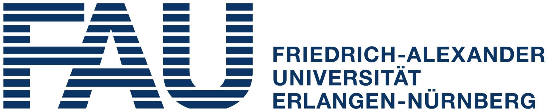 Friedrich-Alexander University